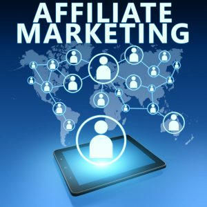 affiliate marketing wikiagain.com