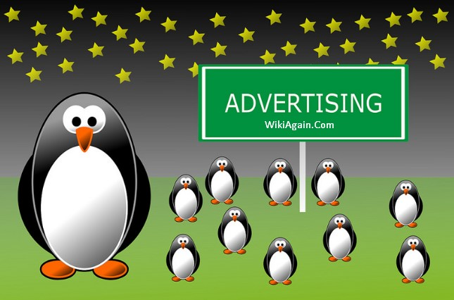 website traffic generation using PPC Advertising wikiagain.com