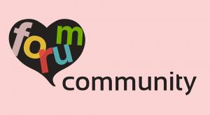 forum-site-wikiagain.com