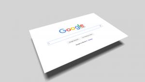 google search wikiagain.com