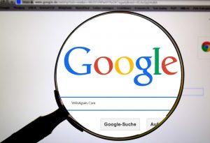 search engine wikiagain.com