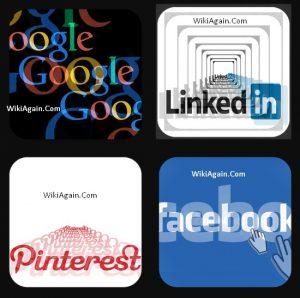 social media wikiagain.com