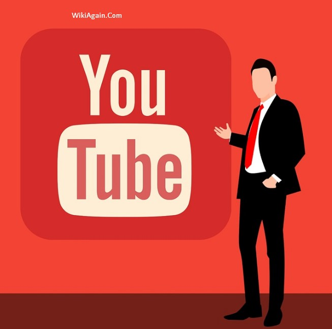Free youtube downloader online - WikiAgain Com